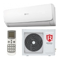 RCI-V78HN / RCI-V78HN Vela Chrome Inverter
