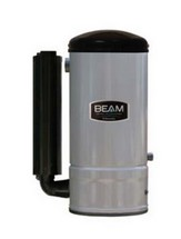 Beam Electrolux 265